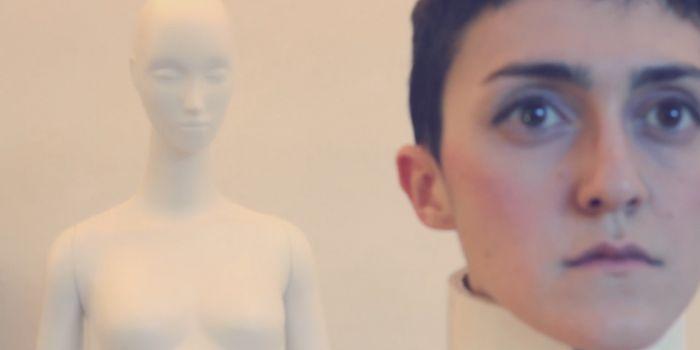 """Concorso """"Evanescence"""" - Accademia delle Belle Arti Bologna"""